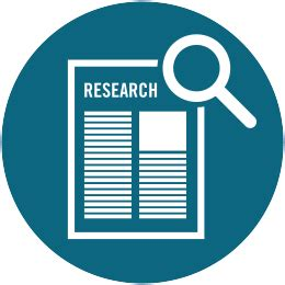 Research Grants and Research Funding 100 Places to Look
