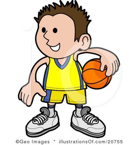 An essay on sports day in school